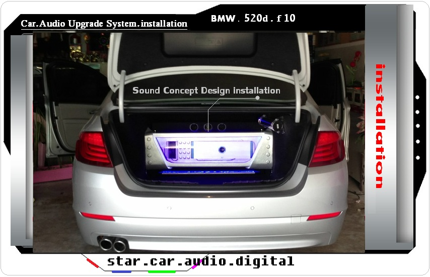 Welcome TO STAR CarAudio Digital   Website - STAR ON SALE